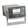 Fluke 2638A Hydra Series III Data Acquisition System