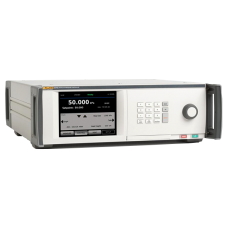 8270A Modular High-Pressure Calibrators