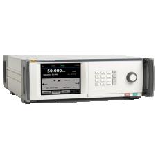 8270A Modular High-Pressure Calibrators