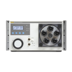 Fluke 5128A RHapid-Cal® Humidity Generator