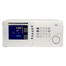 Fluke 7250LP Low Pressure Calibrator