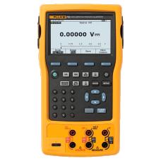 Fluke 753 Documenting Process Calibrator