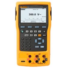 Fluke 754 Documenting Process Calibrator-HART