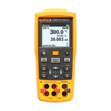 Fluke 712B RTD Calibrators