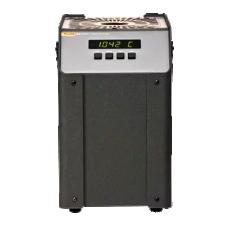 Fluke Calibration 9150 Thermocouple Furnace