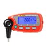 Fluke 1551a Stik Thermometer & Temperature Calibrator