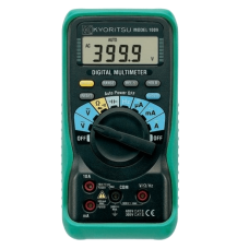 Kyoritsu 1009 General Purpose Multimeter