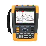 Fluke 190-204 ScopeMeter®Test Tool