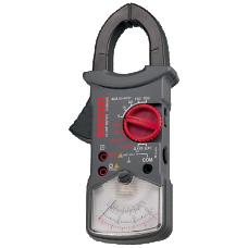 Sanwa CAM600S Analog Clamp Meters