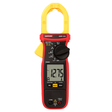 Amprobe-220 600A AC/DC TRMS Clamp Meter