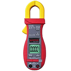 Amprobe ACD-10 PLUS 600A Clamp Multimeter