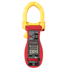 Amprobe ACD-16 TRMS-PRO 1000A Clamp Meter