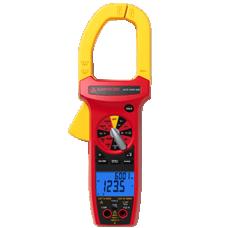 Amprobe ACD-3300 IND CAT IV True-rms Clamp Meter