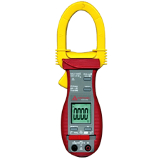 Amprobe ACD-41PQ 1000A Power Quality Clamp Meter