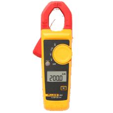 Fluke 303 Clamp Meter