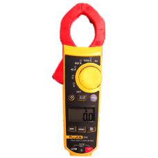 Fluke 319 Clamp Meters