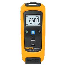 Fluke A3001 FC Wireless IFlex® AC Current Module