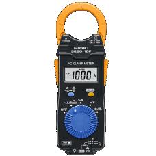 Hioki 3280-10F Clamp Multimeter