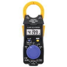 Hioki 3280-20 Digital Clamp Meter