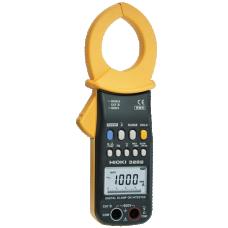 Hioki 3282 Digital Clamp Meter