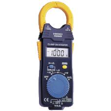 Hioki 3288-20 Digital Clamp Meter