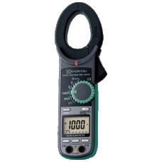 Kyoritsu 2055 Digital Clamp Meter