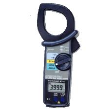 kyoritsu 2002PA Digital Clamp Meter
