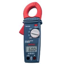 Sanwa DMC60R Digital Clamp Meter