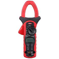 UNI-T UT206A Digital Clamp Meter