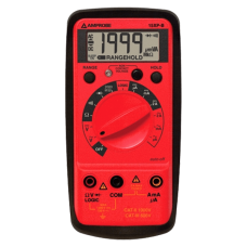 Amprobe 15XP-B Digital Multimeter VolTect trade