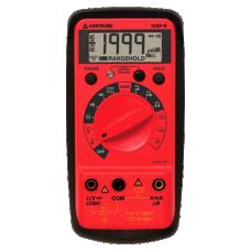 Amprobe 15XP-B Digital Multimeter VolTect trade