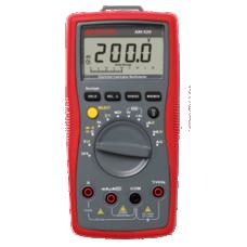 Amprobe AM-520 HVAC Multimeter