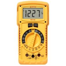Amprobe HD110C IP67 Heavy Duty Multimeter