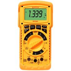 Amprobe HD160C IP67 Heavy Duty True-rms Multimeter with Temperature