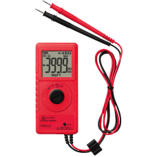 Amprobe PM51A Pocket Digital Multimeter
