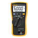 Fluke 113 Digital Multimeter
