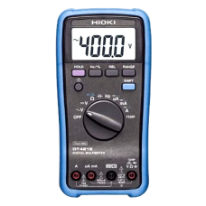 HIOKI DT4212 Digital Multimeter