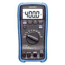 HIOKI DT4212 Digital Multimeter