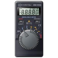 Kyoritsu 1018H Pocket Multimeter