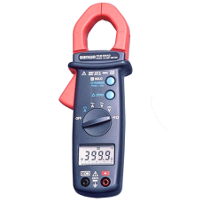 Sanwa DCM400AD Digital clamp meters