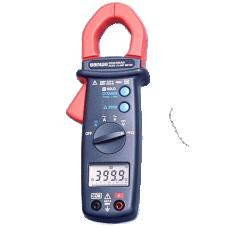 Sanwa DCM400AD Digital clamp meters