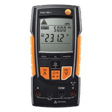 Testo 760-1 Digital Multimeter