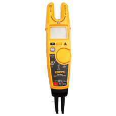 Fluke T6 1000 Electrical Tester