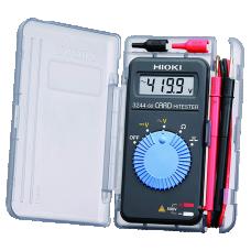 Hioki 3244-60 pocket digital multimeter