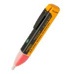 Fluke 1AC II VoltAlert™ Electrical Tester