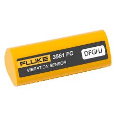 3561 FC Vibration Sensors