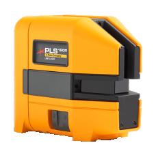 Fluke PLS 180R Laser Level