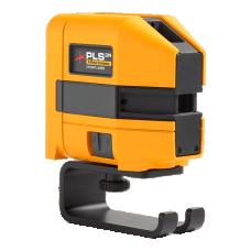 PLS 3R Laser Level