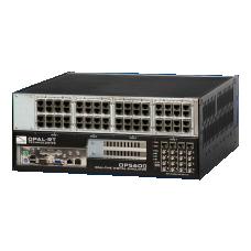 OP5650 Real-Time Digital Simulator