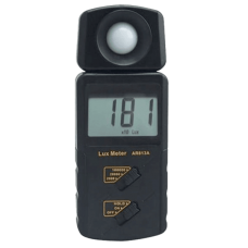 Smart Sensor AR813A Digital lux meter